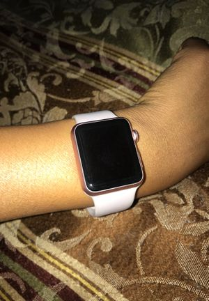 series 1 apple watch for Sale in Washington, DC