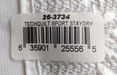 Horse Saddle Pad - Toklat Techquilt Thumbnail