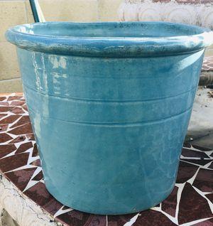 Ceramic Pots For In Torrance Ca
