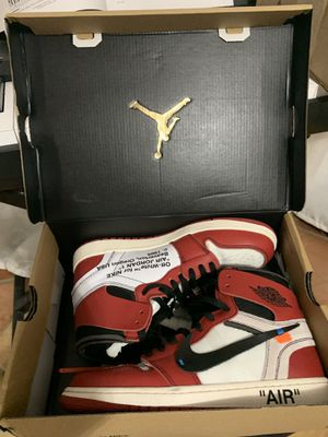 New and Used Jordan 1 for Sale in West Palm Beach febee950f