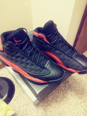 Breads sz 10.5 for Sale in Columbus, OH
