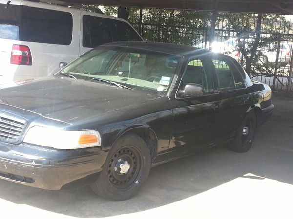 Offer Up Dallas Tx >> Car for sale for Sale in Dallas, TX - OfferUp