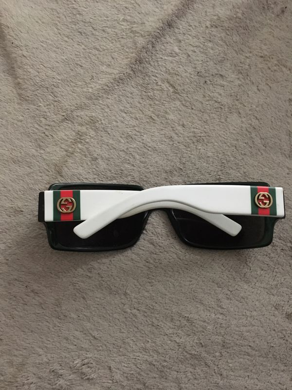 3a0f1c166b Men s Gucci glasses for Sale in Rancho Cordova
