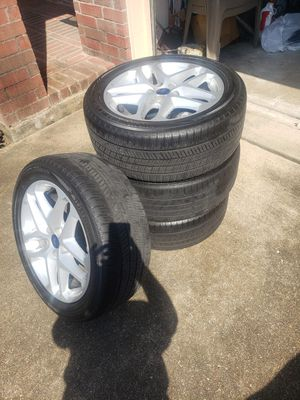 New And Used Rims For Sale In Houston Tx Offerup Make houston dining reservations & find the perfect spot for any occasion. new and used rims for sale in houston tx offerup