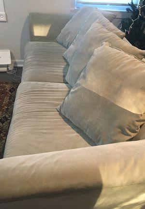 Bed sofa for Sale in Falls Church, VA