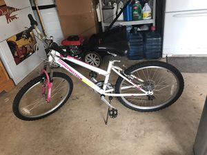 Bicicleta en buenas condiciones for Sale in Centreville, VA