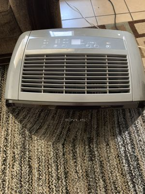 New and Used Dehumidifier for Sale in Plano, TX - OfferUp