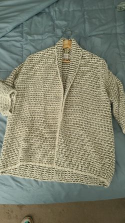 Sweaters for sale Thumbnail