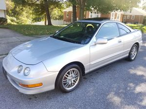 Acura integra (one-owner)!!!! for Sale in BALTIMORE, MD
