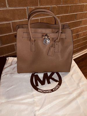 Michael Kors Handbag & Wallet for Sale in Alexandria, VA