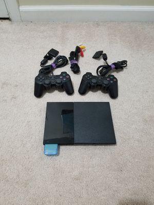 Hong Kong Region-J PS2 Slim for Sale in Fairfax, VA