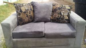 Comforters dressers and desks for Sale in Phoenix, AZ