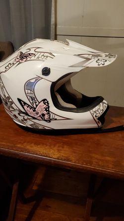 Helmet Thumbnail