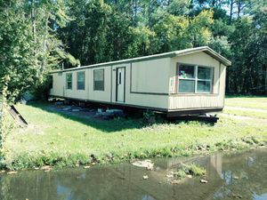 New and Used Campers & RVs for Sale in Ocala, FL - OfferUp Mobile Homes For Sale In Ocala Fl on mobile homes rent south florida, mobile home trailer park, double wide mobile homes in winter haven fl,