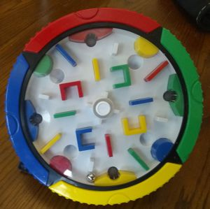 Rubik's Electronic Puzzle Game for Sale in Indianapolis, IN