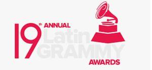 Latín Grammy tonight for Sale in Las Vegas, NV