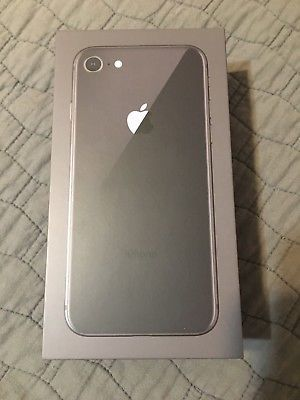 Iphone 8 64gb for Sale in Potomac, MD