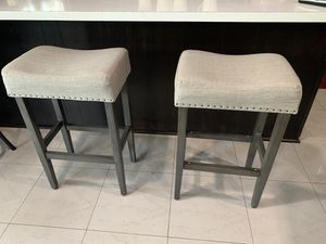 Excellent New And Used Stools For Sale In Burbank Ca Offerup Uwap Interior Chair Design Uwaporg