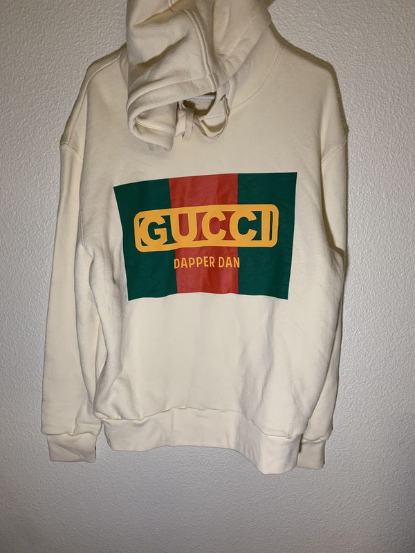 93d76f96b58 New and Used Gucci for Sale in Santa Barbara
