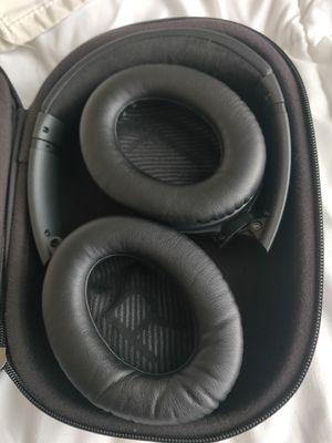 Bose quietcomfort qc 35 new open box for Sale in Arlington, VA