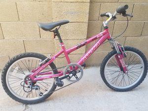 Girls Magna Bike for Sale in Scottsdale, AZ