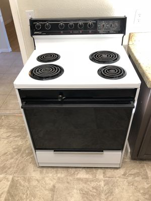 New and Used Kitchen appliances for Sale - OfferUp