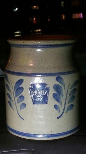 1994 Salt Glased Crock for Sale in Springfield, VA