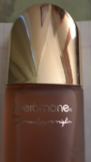 Pheromone Perfume by Marilyn Miglin for Sale in Frederick, MD