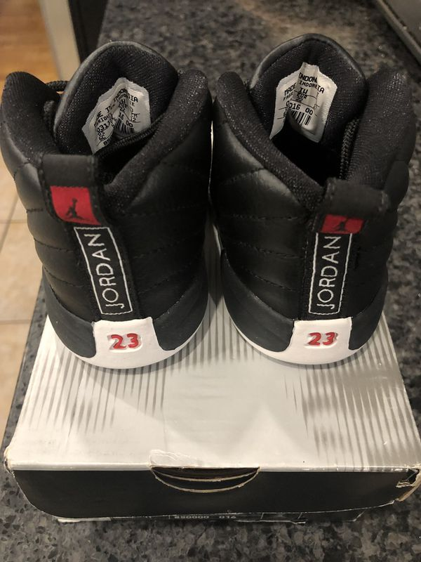 ccc69b73e5fc 2012 Air Jordan 9 Cool Grey for Sale in Daly City