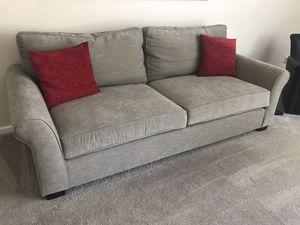 Fabulous New And Used Sofa For Sale In Salinas Ca Offerup Frankydiablos Diy Chair Ideas Frankydiabloscom