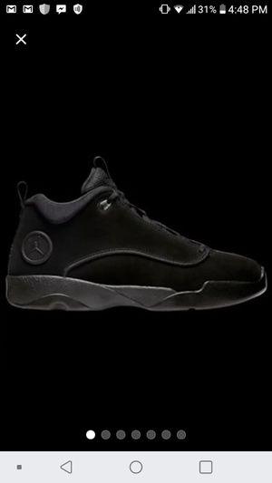 Air Jordan's Mens size 8.5. Brand new for Sale in Orlando, FL