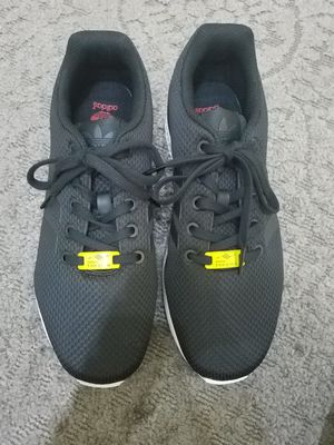 New and Used Adidas women for Sale in St. Petersburg, FL
