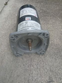 1 hp pool pump Thumbnail