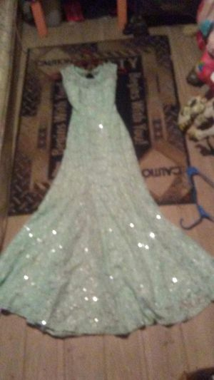New And Used Wedding Dresses For Sale In Mobile Al Offerup
