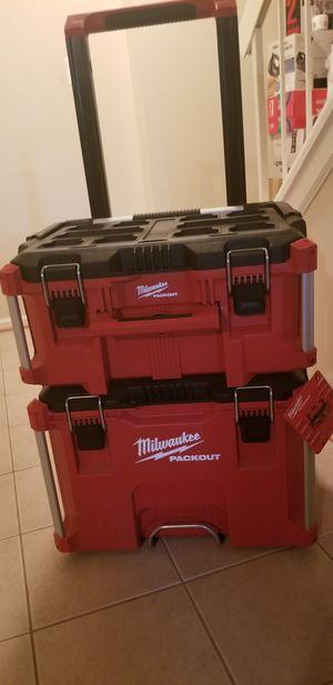Caja para herramientas for Sale in Germantown, MD