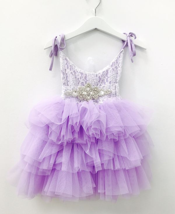 905c9a660 Purple gown