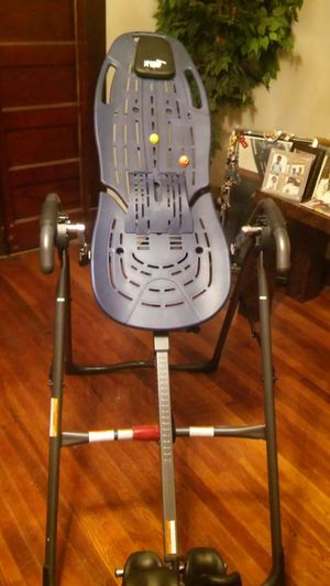 Exercise equipment for Sale in Columbus, OH