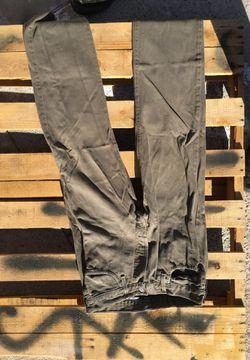 Levi's Jeans 501 30 x 30 Thumbnail