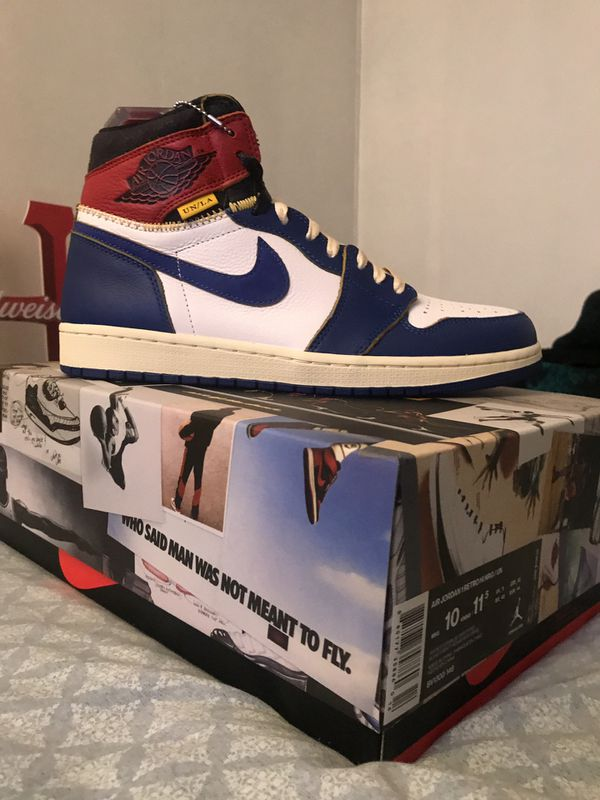 72af5d4ca62309 New and Used New Jordans for Sale in Rosemead