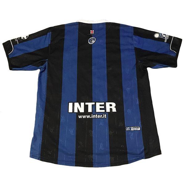186915c19 Inter Milan Pirelli Jersey for Sale in Beaverton