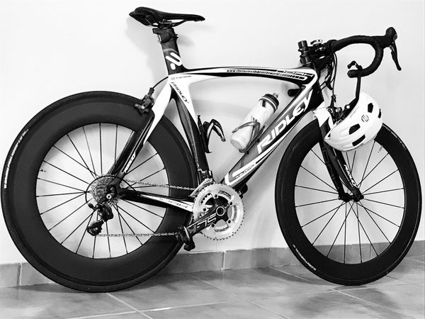 57f95fec4c5 Ridley Noah SL Ultegra w Carbon Wheels for Sale in Miami, FL - OfferUp