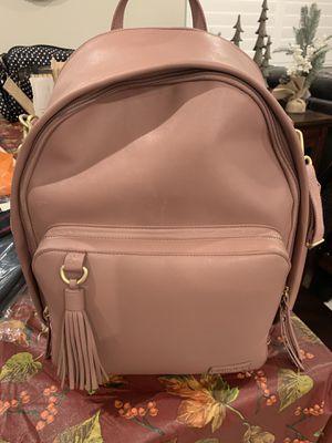 Skip Hop Blush Diaper Bag Backpack for Sale in Fontana, CA