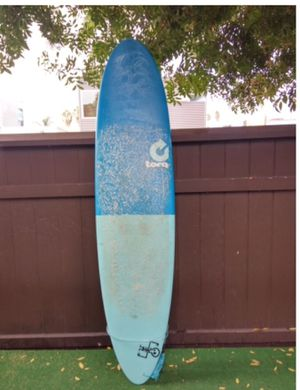 "7.6"" board for Sale in Marina del Rey, CA"
