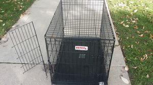 new pet cage for sell for Sale in Salt Lake City, UT