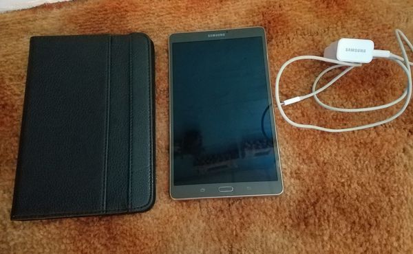 samsung galaxy tab s for sale in greenville sc offerup