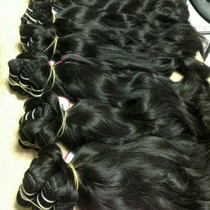 100% Raw Cambodian Hair Bundles | 16.18.20 for Sale in Reno, NV