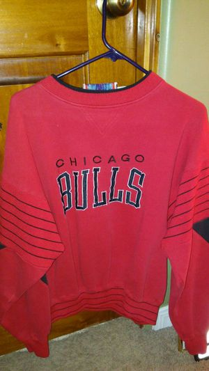Chicago Bulls for Sale in Laveen Village, AZ