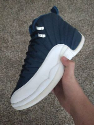 45beafecc73 New and Used Jordan 12 for Sale in Port Arthur