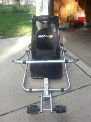 ABS LOUNGE 2X for Sale in Columbus, OH