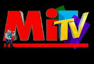 MiTv para ROKU Activate Ya for Sale in Orlando, FL